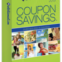 $5 Off 2013 Entertainment Books, Free Shipping!