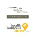 """Health Happens Here"" Grand Opening Scheduled for October 16th at The California Museum"