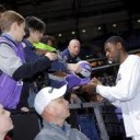 Sacramento Kings Autographs Tips