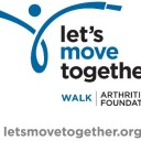 2012 Greater Sacramento Valley Arthritis Walk