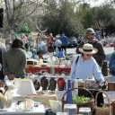 Magnolia Marketplace – Outdoor Flea Market