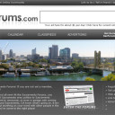 Check Out the All New SacForums.com!