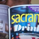 SacMag's Best of Sacramento 2010