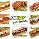 Free $2 Subway Gift Card to California Residents