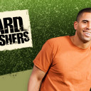 Yard Crashers on DIY Network
